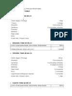 NUTRICIÓN ENTERAL meningitros.docx