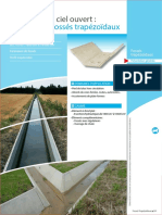 catalogue-famille-fosses-hd.pdf