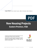 AMI-KSA-New-Housing-Projects