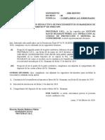 ESCRITO INDECOPI RECLAMO.docx