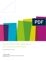 2017_05_AutocontroleOperateursChaineAlimentaire.pdf