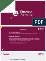 2do.-Grado_ficha-de-padres.pdf