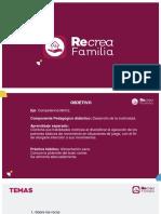 4to.Grado_ficha-de-padres.pdf