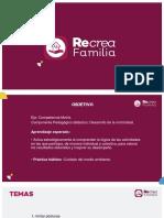 3er.-Grado_ficha-de-padres.pdf