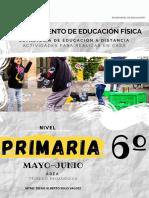 6º PRIMARIA.pdf