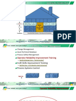 RMC-18-252-3_-_ Rel & Predictable Improving skill sets part b.pdf