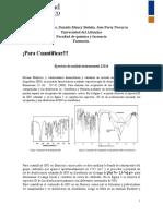 DANIELA PAOLA MAURY BOLAÑO - Ejercicio de cuantificación por IR (1).pdf