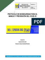 3. PROTOCOLO DE BIOSEGURIDAD DISQIMICOS DEL CESAR.docx