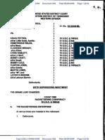 CraigPETTIES-indictmenty