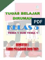 TUGAS BDR K5 T1 ST1.pdf