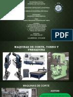 MAQUINA DE CORTE (1).pptx