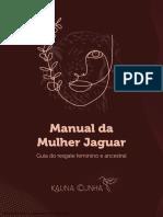Manual da Mulher Jaguar - eBook.pdf