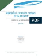 Informe Cadena Porcina