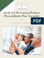 Tu-PLAN-De-Carrera-Perfecto.pdf