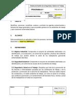 Programa de Higiene.pdf