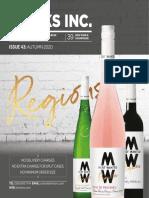 DrinksInc_Issue43_Autumn 2020.pdf