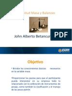 Presentación  Eafit  masa 2015 (2)