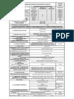 Form 34-Parametros de processo e produto Rev 05