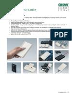 datasheet-OKW-Datec-Pocket-Box