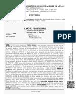 Certidao_Matricula_43908681454915322.pdf