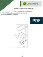 PartsList 16.pdf