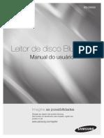 blu ray BD-D6500-ZD-BP-0120.pdf