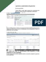 PRACTICA 10_Analisis Genomico II