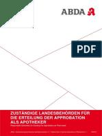 Behoerden_Anerkennung_Approbation_d_engl (2).pdf