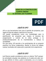 Calidad en la Construccion 4°.pdf