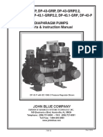 dp43-pump-manual