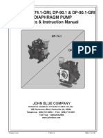 dp7490-pump-manual
