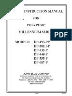 dppoly-pump-manual