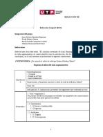S10.s2 - Redacción Grupal 2 texto argumentativo - VIERNES 12 DE JUNIO