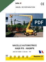 HA20PX MANUELS DE REPARATION.pdf