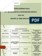 LÍNEAS_DE_INVESTIGACIÓN.pptx