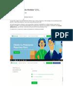 Expediente Felix Interbank.pdf