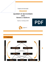 Projecto Intervenção IG_Paulo Vaz