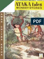 AmarChitraKatha_JatakaTales_MonkeyStories.pdf