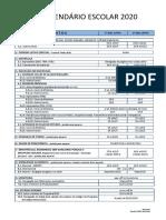 escolar2020.pdf