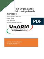 ICM_U1_A2_HITO.pdf