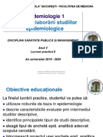 LP 8 - Epidemiologie 1. Etapele elaborarii studiilor.pdf