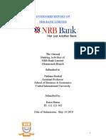 Final Copy NRB Bank Internship Report 2018.doc