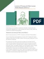 Peter Levine autocontencion Estres Postraumatico.docx
