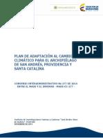 Plan_de_adaptacion_San_Andres