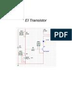 Unidad 5-Transistores