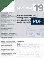 Forrageira.pdf