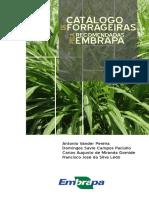 Catalogo-de-Forrageiras-Final