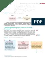 C4_Procedimiento para construir un instrumento.pdf