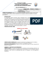 FISICA SEPTIMEBRES NOTA 1 (1)