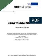 elt_confusing_english